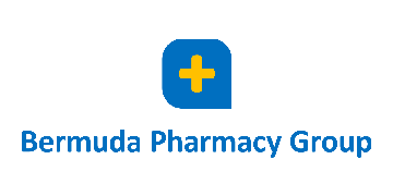 Bermuda Pharmacy Group LTD logo