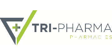 Tri-Pharma Ltd logo