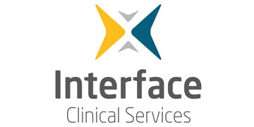 Interface Clinical Services Ltd logo