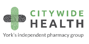 Citywide Health logo