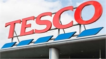 Tesco pharmacy staff not among 9,000 job cuts