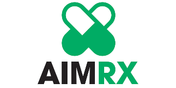 AIM RX Ltd