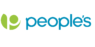 People's Pharmacy logo