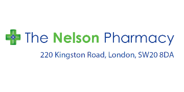 The Nelson Pharmacy
