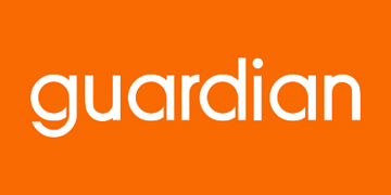 Guardian Pharmacy Ltd logo