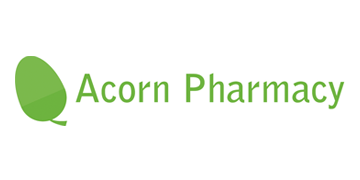 Acorn Pharmacy-Frome