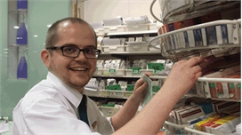 Boots pharmacy advisor roles to build an exciting career