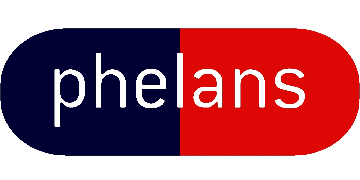 Phelans Pharmacy logo
