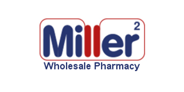 Miller & Miller (Chemicals) Ltd logo