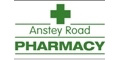Anstey Road Pharmacy logo