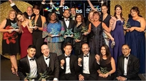 C+D Awards reveal new category celebrating locum pharmacists and staff