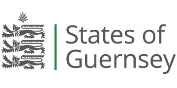 States of Guernsey Careers logo