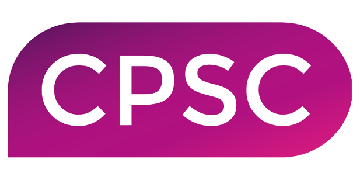Community Pharmacy South Central (Hampshire & Isle of Wight LPC)