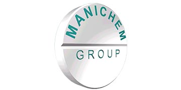 Manichem Ltd logo
