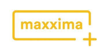 Maxxima Group logo