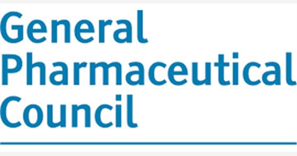 General Pharmaceutical Council (GPhC): Accreditation and Recognition Panel member positions