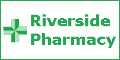 Riverside Pharmacy