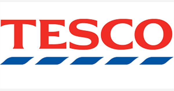 TESCO: Pharmacy Manager - Didcot